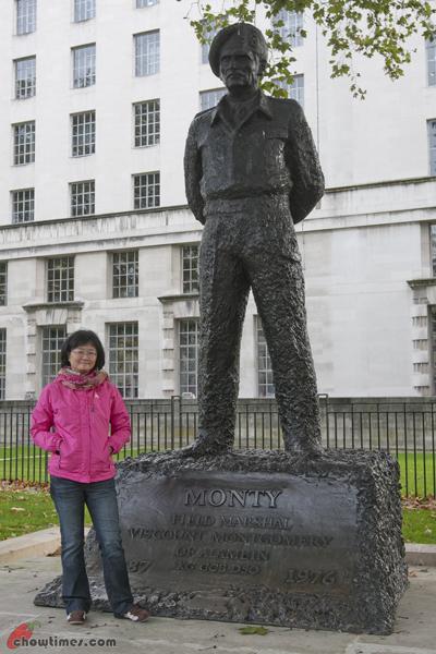 London-Day-4-Walk-Along-Whitehall-07