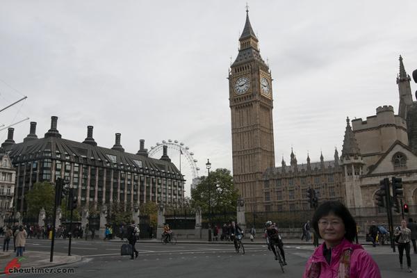 London-Day-4-Walk-Along-Whitehall-08