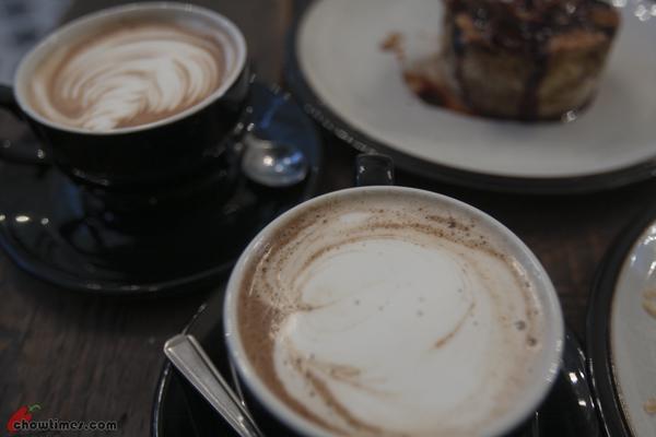 London-Day-5-Breakfast-04