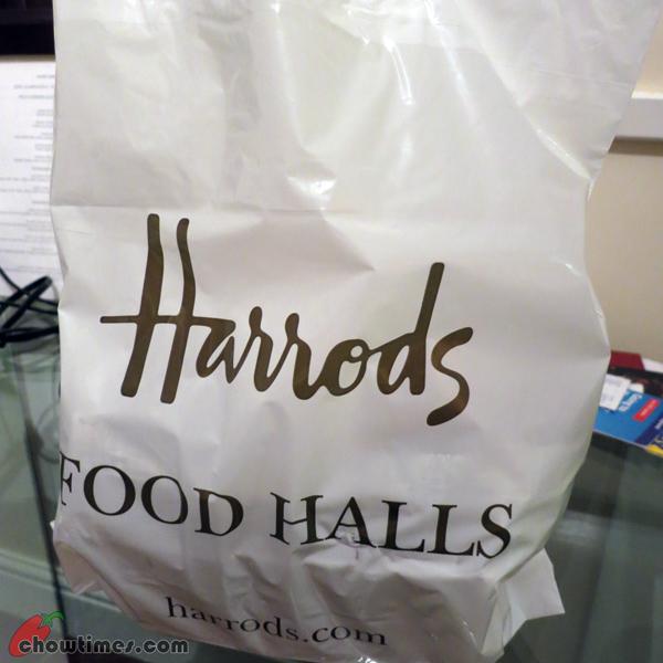 London-Day-5-Harrods-04