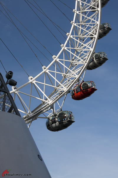 London-Day-5-London-Eye-02