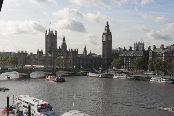London-Day-5-London-Eye-05