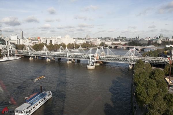 London-Day-5-London-Eye-08