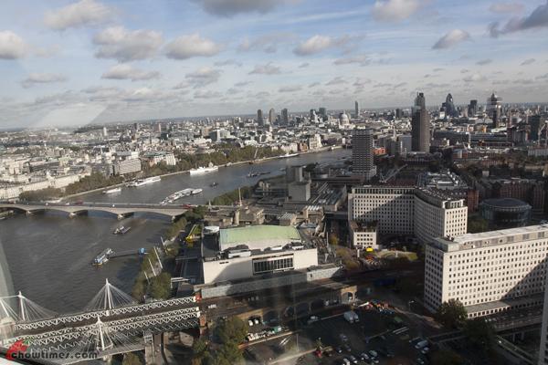 London-Day-5-London-Eye-09