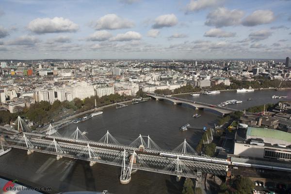 London-Day-5-London-Eye-10