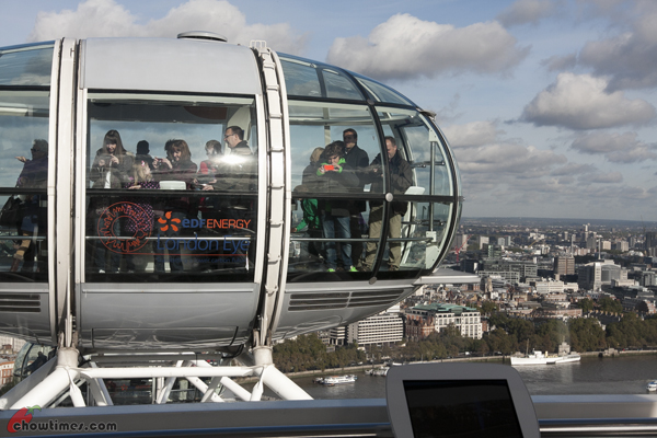 London-Day-5-London-Eye-11