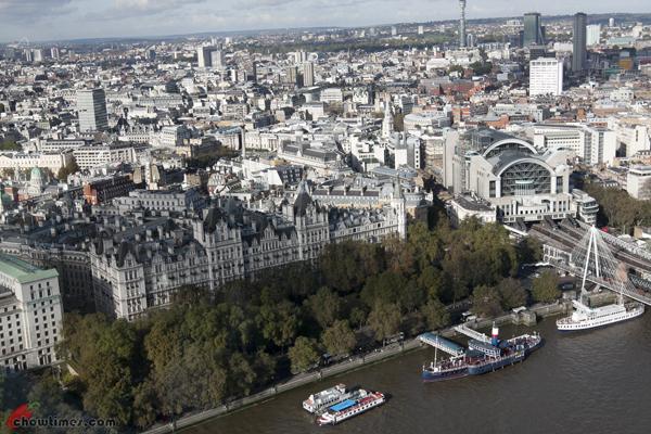 London-Day-5-London-Eye-12
