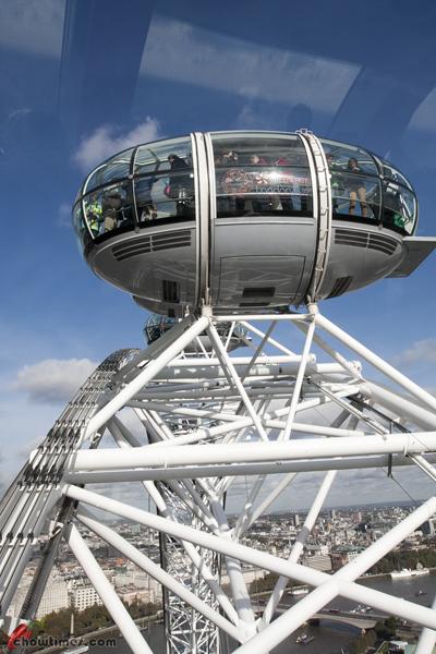London-Day-5-London-Eye-13