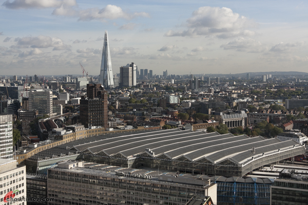 London-Day-5-London-Eye-14