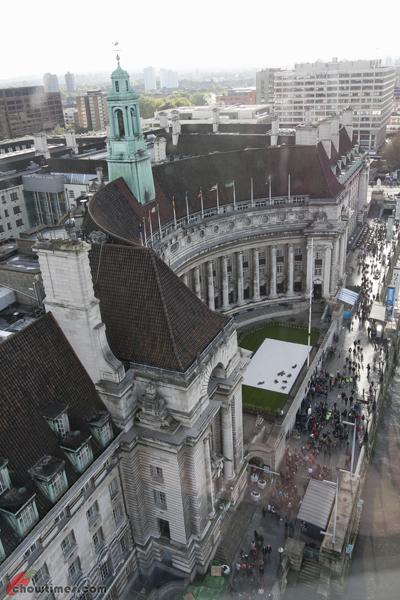 London-Day-5-London-Eye-15