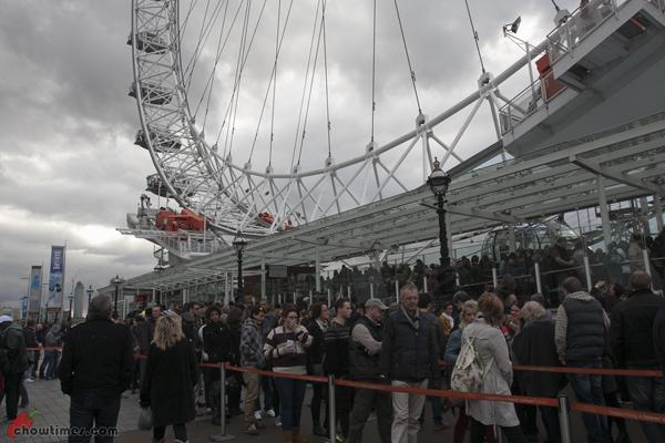 London-Day-5-London-Eye-18