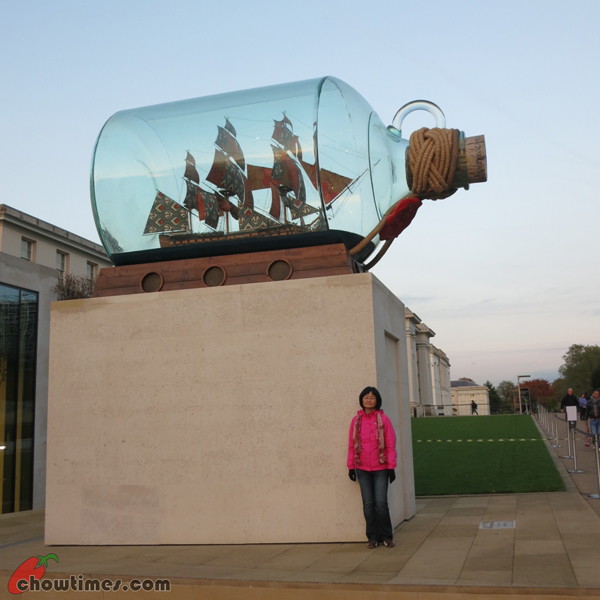 London-Day-5-National-Maritime-Museum-01