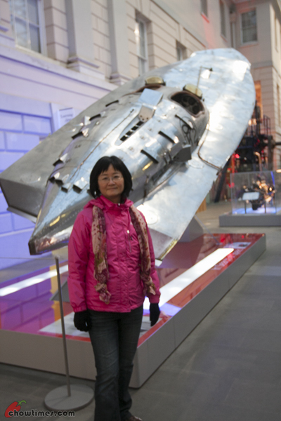 London-Day-5-National-Maritime-Museum-02