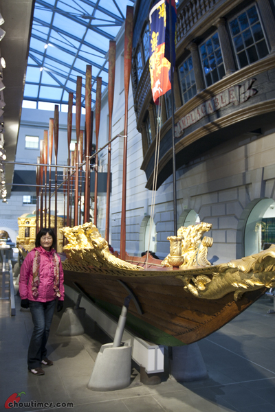 London-Day-5-National-Maritime-Museum-03