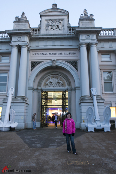 London-Day-5-National-Maritime-Museum-07