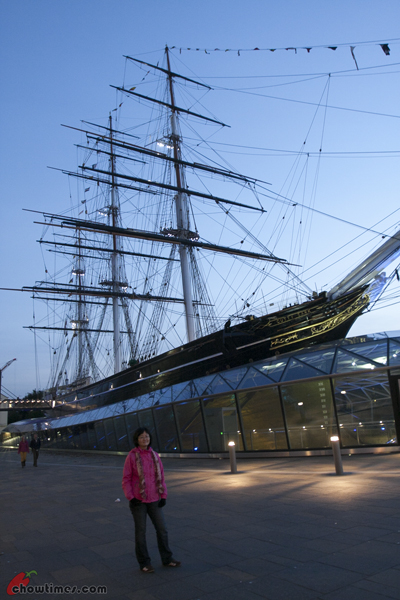 London-Day-5-National-Maritime-Museum-08