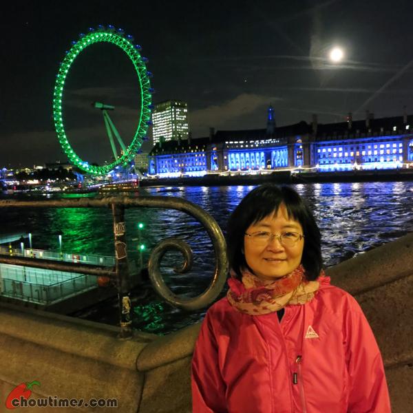London-Day-5-Night-Scenes-04
