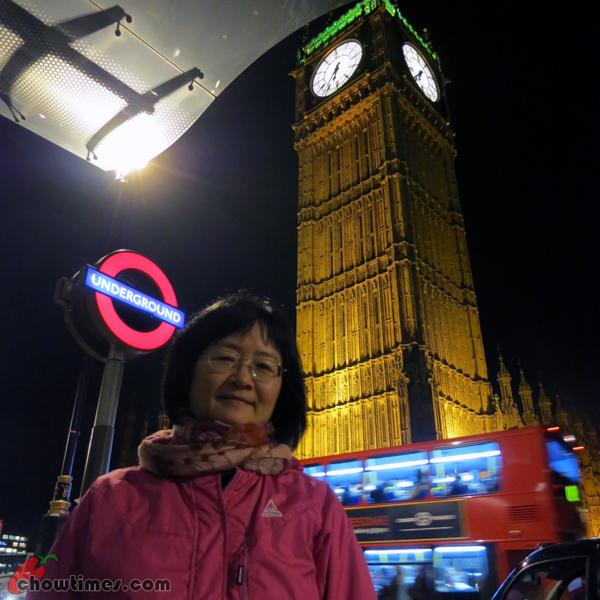 London-Day-5-Night-Scenes-05