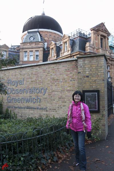 London-Day-5-Royal-Observatory-01