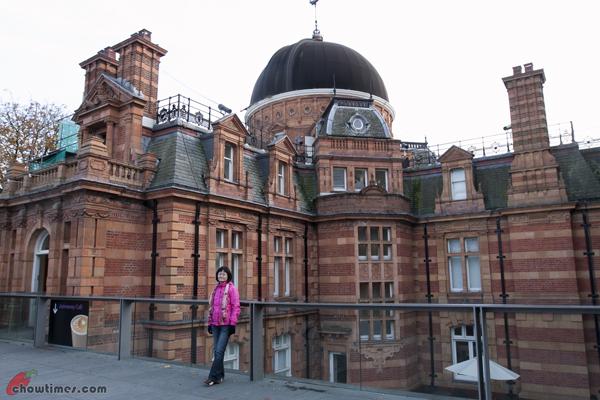 London-Day-5-Royal-Observatory-03