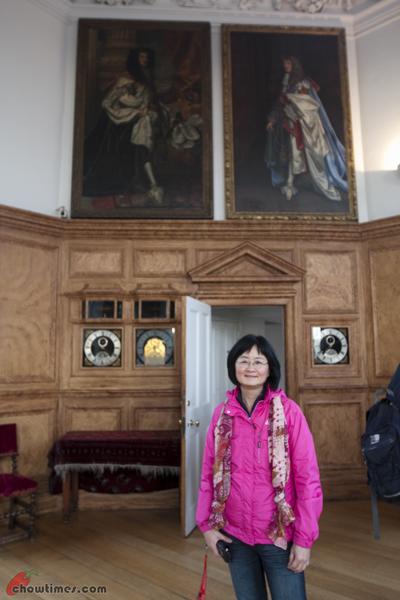 London-Day-5-Royal-Observatory-17