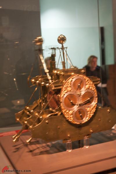 London-Day-5-Royal-Observatory-18