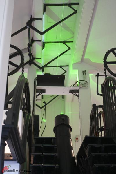 London-Day-5-Royal-Observatory-24