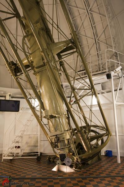 London-Day-5-Royal-Observatory-25