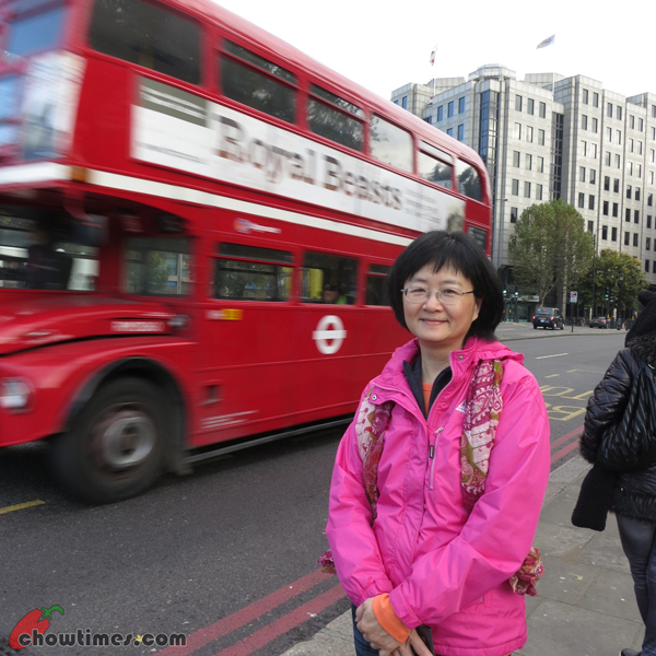 London-Day-6-Double-Decker-01