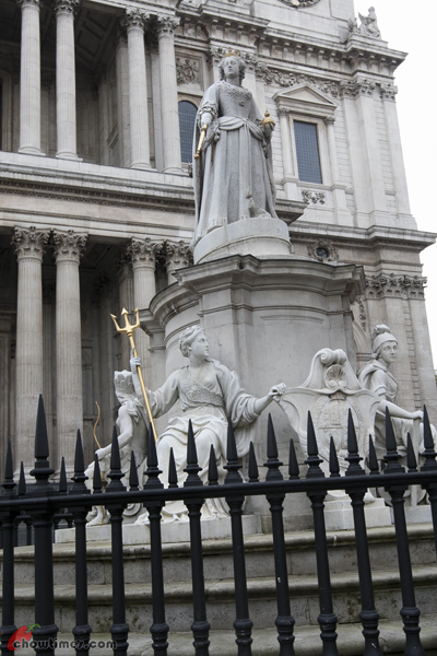 London-Day-6-St.-Paul-Cathedral-Part-1-05