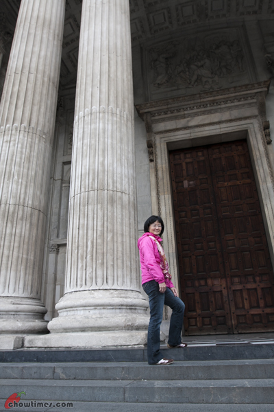 London-Day-6-St.-Paul-Cathedral-Part-1-06