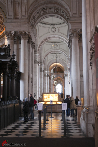 London-Day-6-St.-Paul-Cathedral-Part-1-07