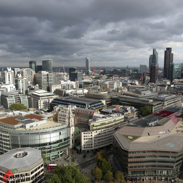London-Day-6-St.-Paul-Cathedral-Part-2-12