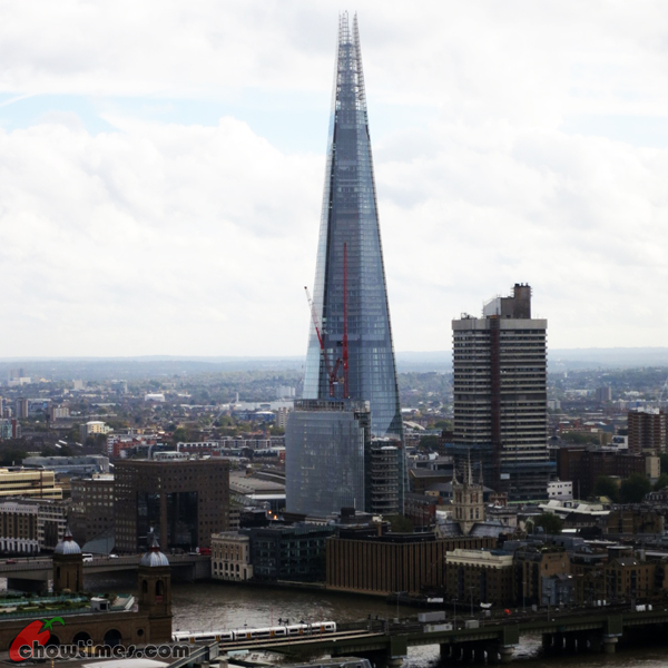 London-Day-6-St.-Paul-Cathedral-Part-2-14