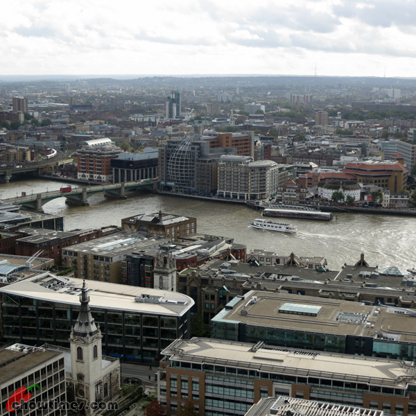 London-Day-6-St.-Paul-Cathedral-Part-2-15