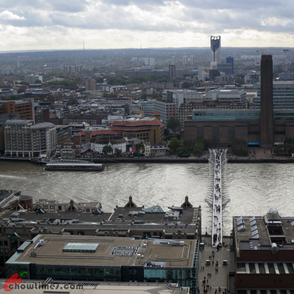 London-Day-6-St.-Paul-Cathedral-Part-2-16