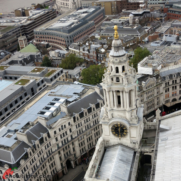 London-Day-6-St.-Paul-Cathedral-Part-2-18