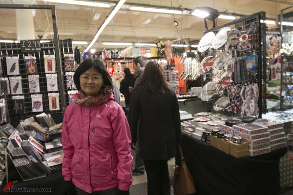 London-Day-7-Covent-Market-01