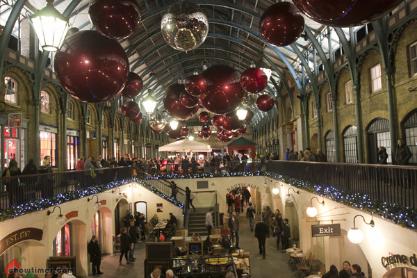 London-Day-7-Covent-Market-02