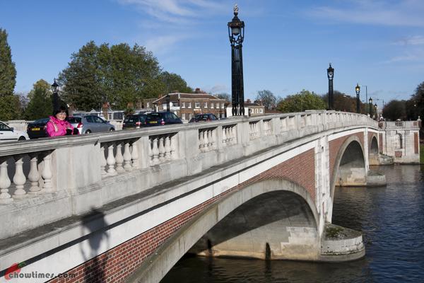 London-Day-7-Hampton-Court-Palace-04