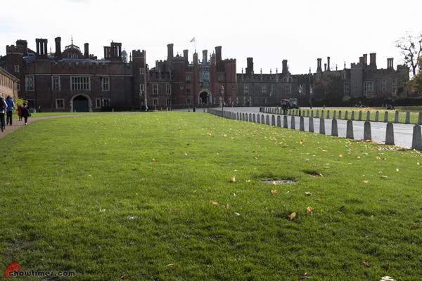 London-Day-7-Hampton-Court-Palace-06
