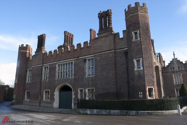 London-Day-7-Hampton-Court-Palace-07