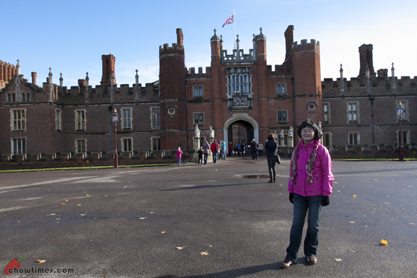 London-Day-7-Hampton-Court-Palace-08