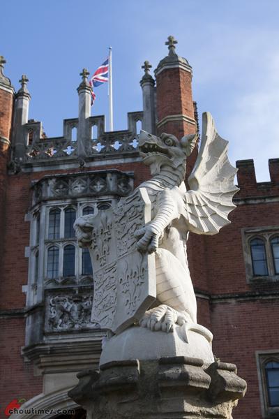 London-Day-7-Hampton-Court-Palace-10