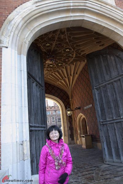London-Day-7-Hampton-Court-Palace-12