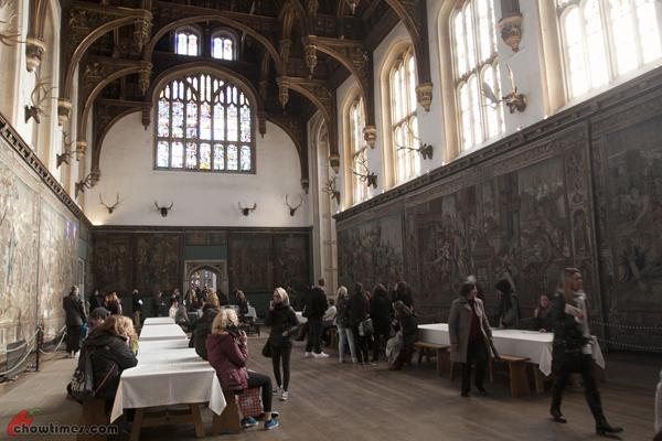 London-Day-7-Hampton-Court-Palace-18