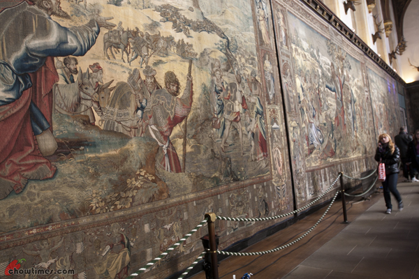 London-Day-7-Hampton-Court-Palace-19