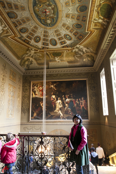 London-Day-7-Hampton-Court-Palace-26