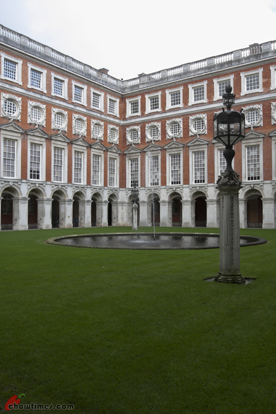 London-Day-7-Hampton-Court-Palace-39