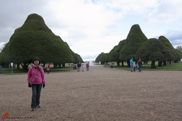 London-Day-7-Hampton-Court-Palace-40